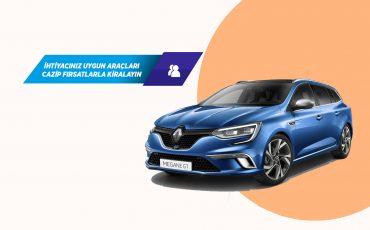 ana-sayfa-slider-volkan-rent-a-car-bg